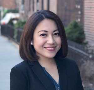Fate Nguyen - Office manager at Queensboro Plaza Dental Care