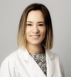 Dr. Erin Reed - Your Long Island City dentist at Queensboro Plaza Dental Care
